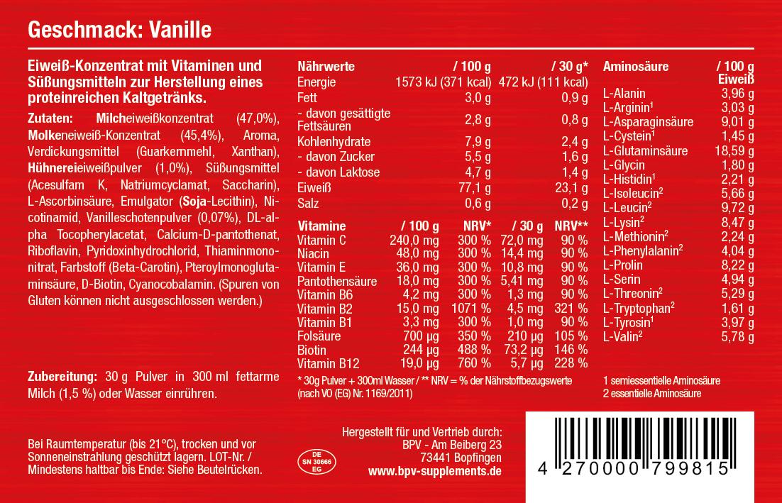 ANSICHT_Protein_500g_06-2017_Vanille_RS