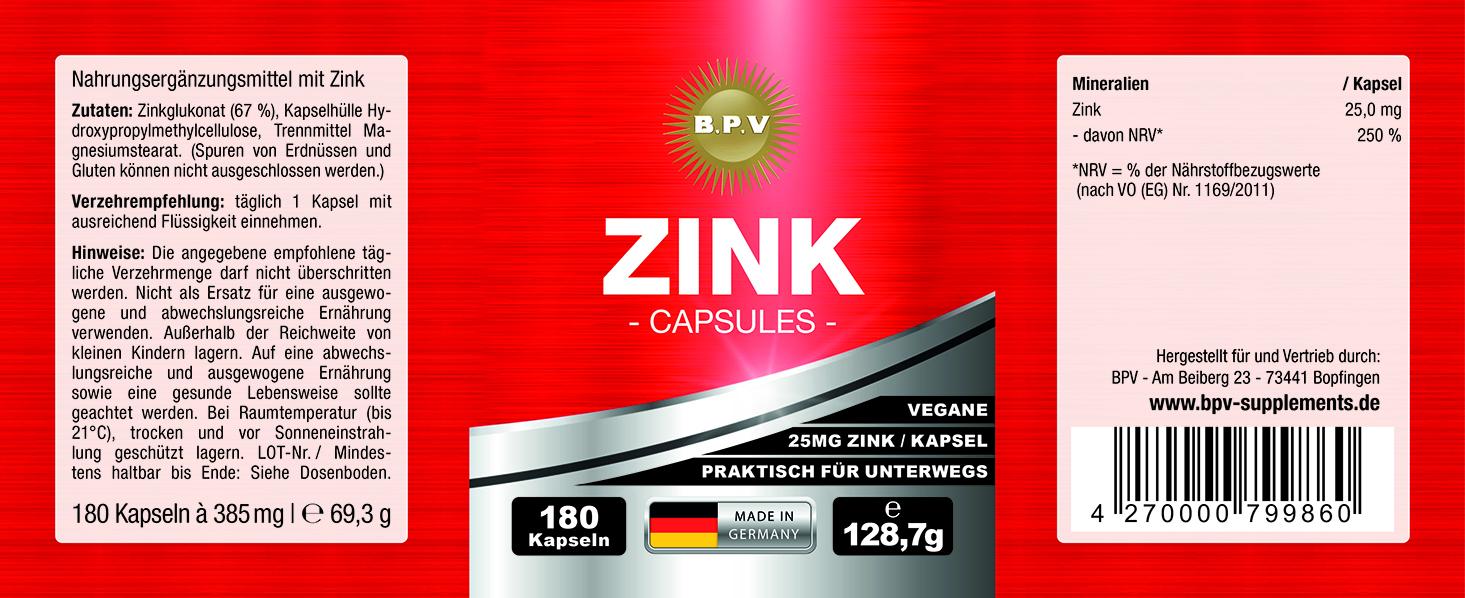 Zinkglukonat-Kapsel_180Stu-eck_05-2019_
