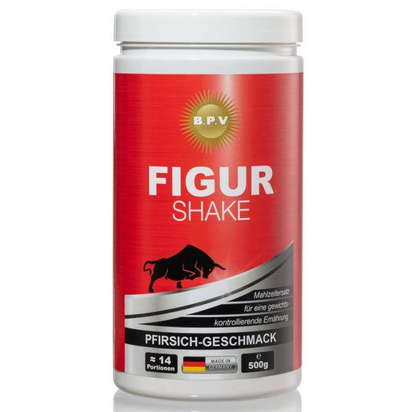BPV - FIGUR SHAKE mit Vitaminen, Mineralstoffen und Aminosäuren