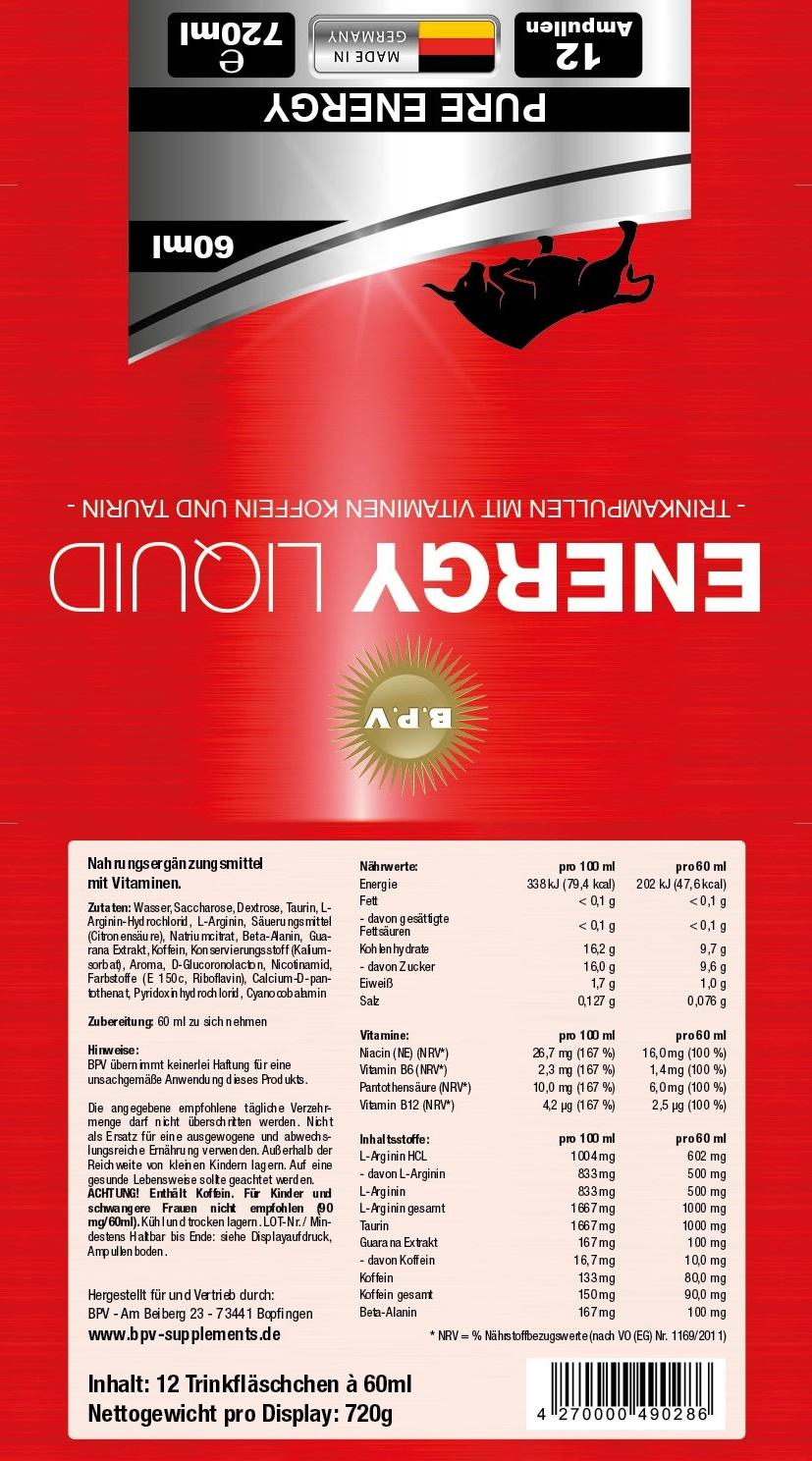 Energy-Liquid_12x60ml_Pure-Energy_ANSICHT