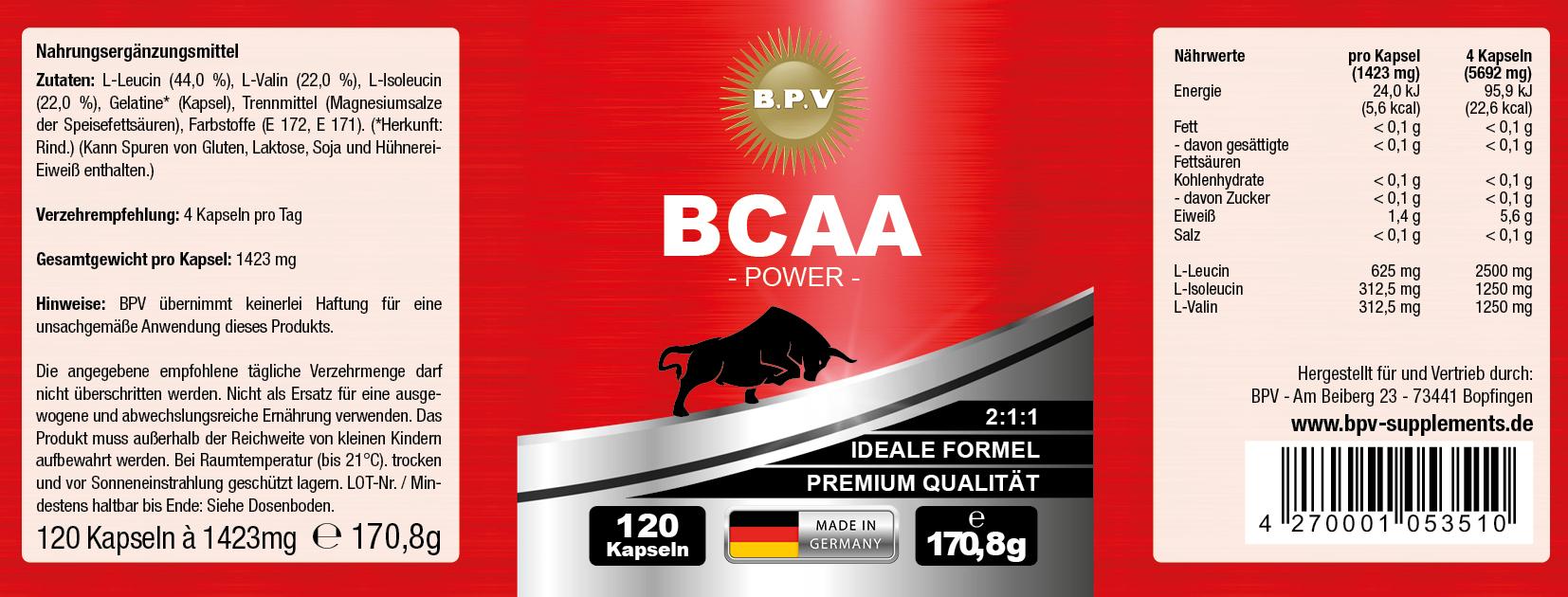 ANSICHT_BCAA-Ultra-Kapsel_120Stu-eck-1