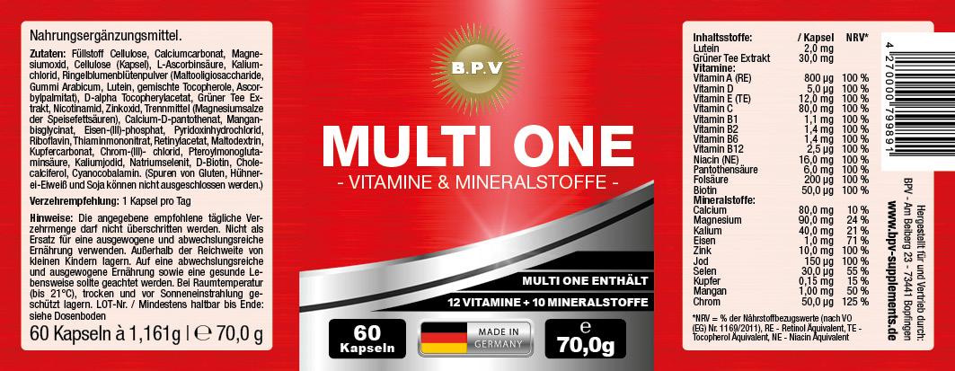 Multi-One_60Kapseln__ANSICHT