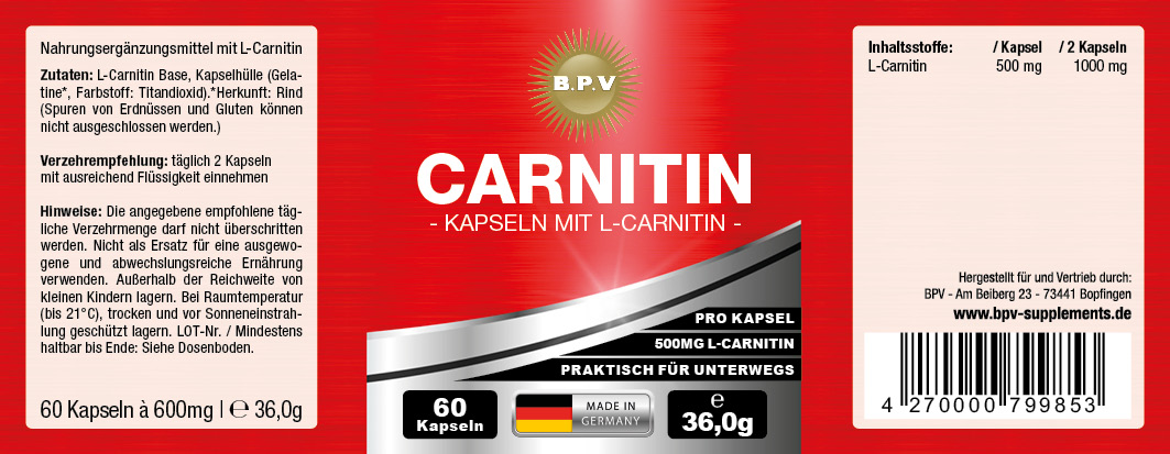 L-Carnitin-500mg-Kapseln_06-2019__60Stu-eck__ANSICHT