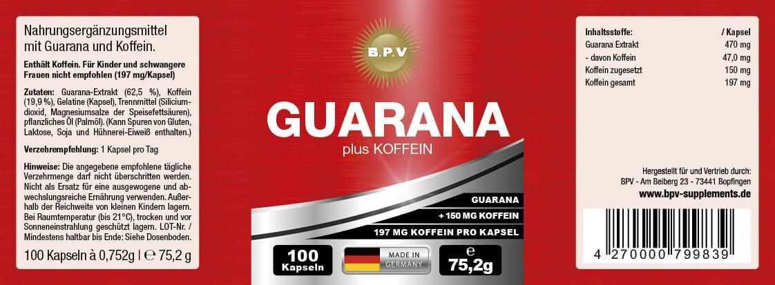 Guarana-Kapseln_100Stuck_02-2018__ANSICHT