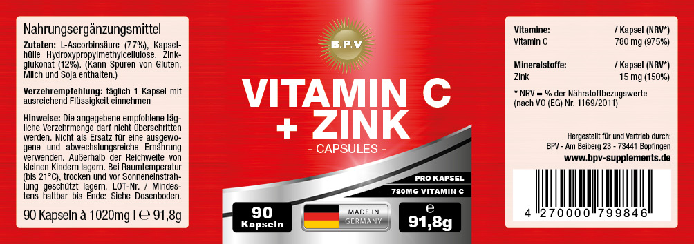 Vitamin-C-Zink_03-2020_90Stuck__ANSICHT