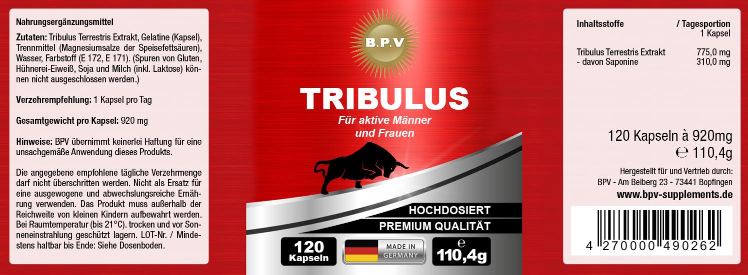 Tribulus-Terrestris_120Stu-eck_E3