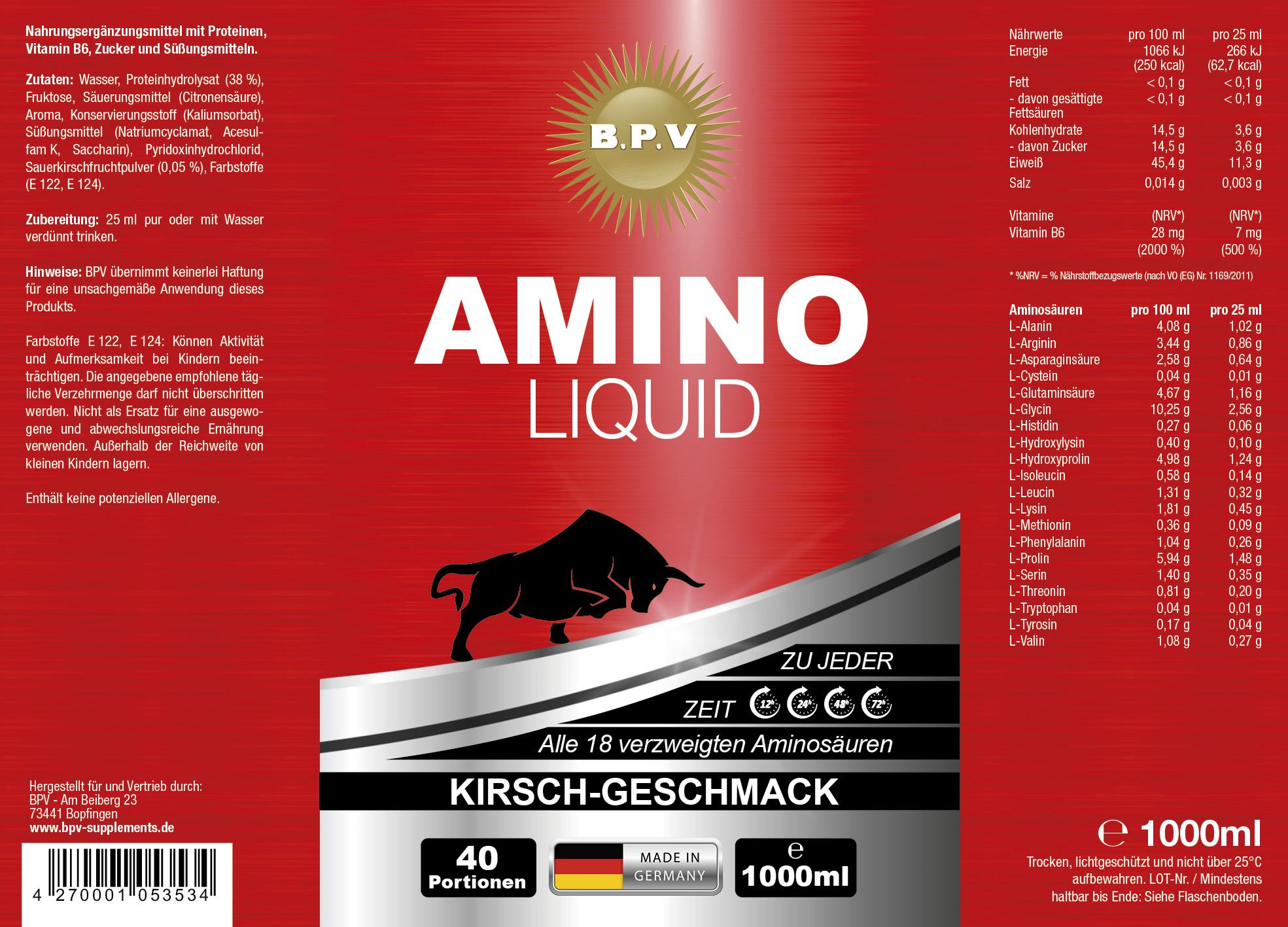 ANSICHT_Amino-Liquid_1000ml_Kirsche_WL_BL-1