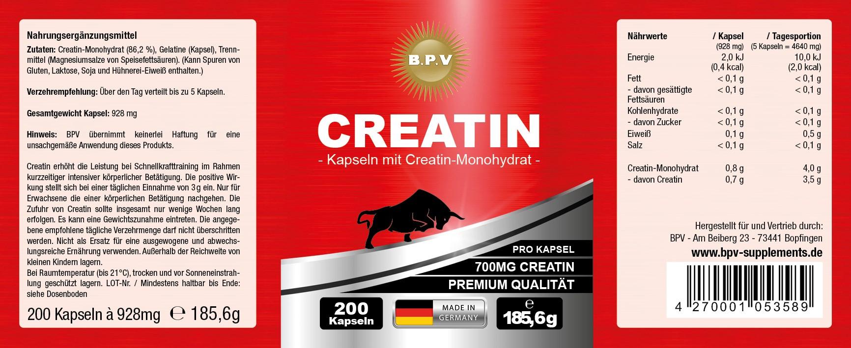 ANSICHT_Creatin-Kapseln_200Stuck_WL