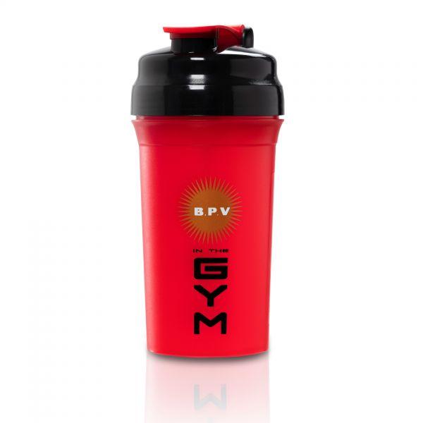BPV Profi-Shaker für super-cremige Shakes!