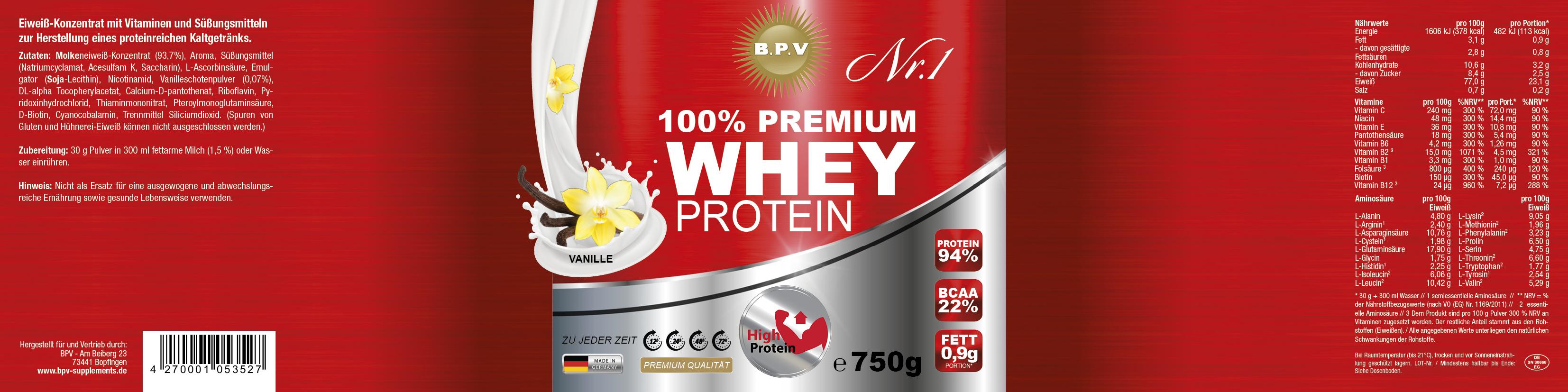 ANSICHT_Whey-Protein_750g_Vanille_BL_WL
