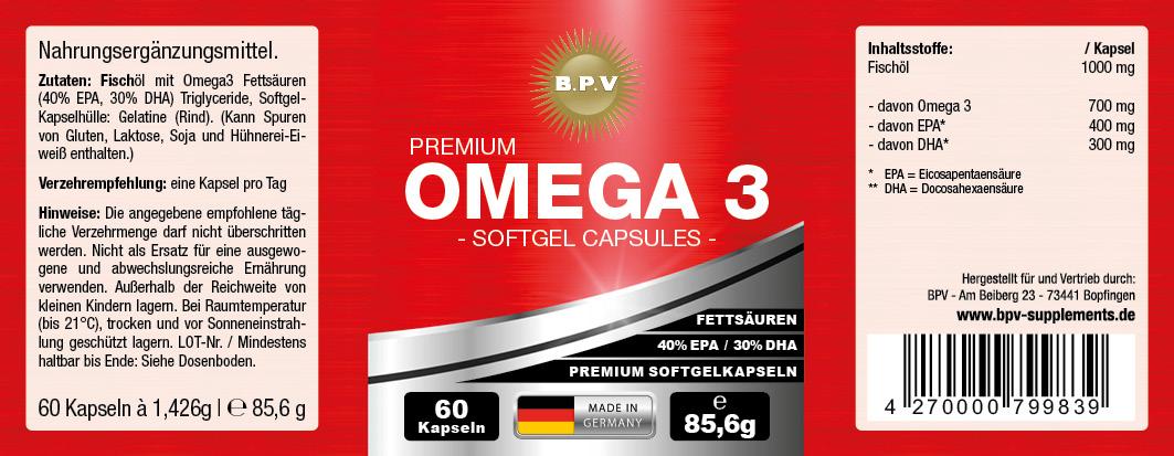 Omega3_40-30_60Kapseln__ANSICHT