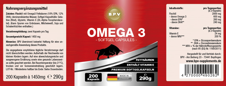 Omega-3-Kapseln_200Stu-eck_03-2018__ANSICHT-1