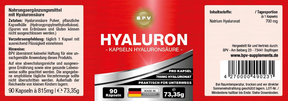 Hyaluronsa-eure-Kapseln_90Stuck__ANSICHT-1