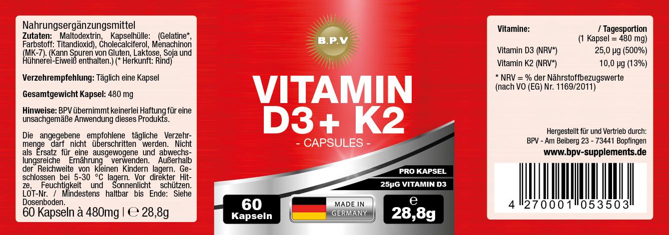 ANSICHT_Vitamin-D3-K2_10-2020_60Stuck_