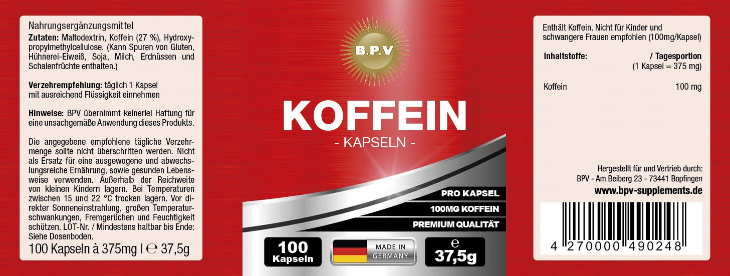 ANSICHT_Koffein-Kapseln_100mg_100Stu-eck